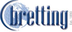cgbretting-logo