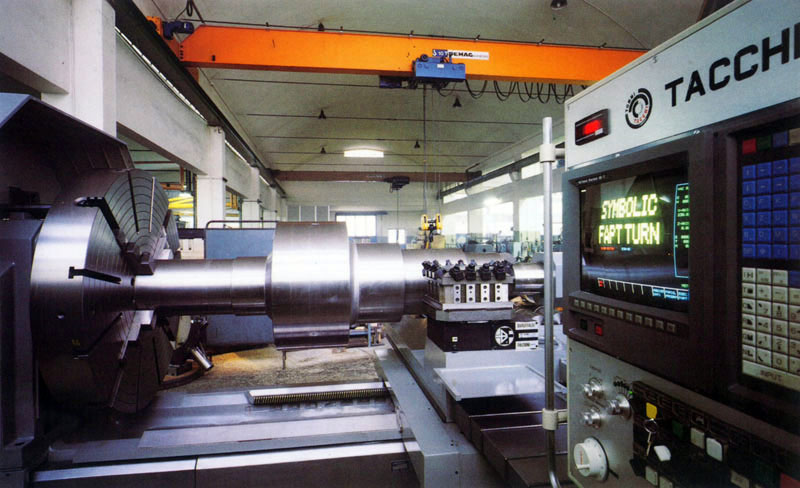 Essar Steel Algoma Inc.